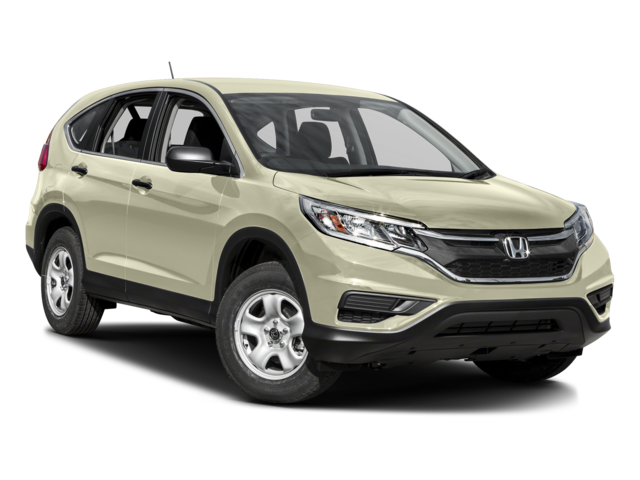 new 2016 honda cr v lx 4d sport utility in crystal lake h160974 brilliance honda. Black Bedroom Furniture Sets. Home Design Ideas